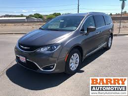 Ephrata Car Dealership - Barry Chrysler Jeep Dodge Craigslist Wenatchee Wa Cars Carssiteweborg Craigslist Seattle Cars And Trucks By Owner Top Car Release 2019 20 Yakima Tokeklabouyorg Northwest Golf Wenatchee Best New Reviews Denver Colorado Des Moines Carsiteco Kennewick Motorcycles And Trucks Searchthewd5org Good Looking 8k Driver 1972 Triumph Tr6 Bring A Trailer Washington Class Bs For Sale 172 Rv Trader