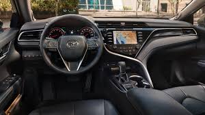 Gas Lamp Des Moines Capacity by 2018 Toyota Camry For Sale Near Des Moines Ia Toyota Of Des Moines