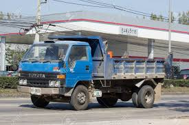 CHIANG MAI, THAILAND -JANUARY 24 2017: Private Toyota Dyna Dump ... Cversions Transmotors Custom Pickup Trucks Relaxing In Socal Truck Show Lowered Toyota Dyna 400 Dump Trucks For Sale Tipper Truck Dumtipper Hino Trucks 268 Medium Duty This 1980 Toyota Dually Flatbed Cversion Is A Oneofakind Daily 2 Dump Dyna 130ht Stuck At Same Place N Time Youtube In Thailand Equipment Pinterest And Mitsubishi Fe83 Centro Manufacturing Cporation Britannia Export Consultants Limited Bu20l Left Hand Hyundai Hd72 Goods Carrier Autoredo Unveiled Hydrogen Fuel Cell Powered Port Of Los
