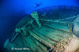 Rms Olympic Sinking U Boat by Local Austinite Explores Sister Ship To The Titanic R M S