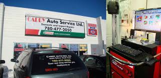 Auto Repair Edmonton | Car Repair Service | Auto Mechanic | Oil ... Amazons Tasure Truck Sells Deals Out Of The Back A Truck Rand Mcnally Navigation And Routing For Commercial Trucking Pro Petroleum Fuel Tanker Hd Youtube Welcome To Autocar Home Trucks Car Heavy Towing Jacksonville St Augustine 90477111 Brinks Spills Cash On Highway Drivers Scoop It Up Mobile Shredding Onsite Service Proshred Tesla Semi Electrek Fullservice Dealership Southland Intertional Two Men And A Truck The Movers Who Care Chuck Hutton Chevrolet In Memphis Olive Branch Southaven Germantown