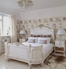 Best 25 French Style Bedrooms Ideas On Pinterest
