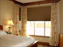 Jcpenney Sheer Grommet Curtains by Furniture Magnificent Jcpenney Sheer Curtains Sale Jcpenney