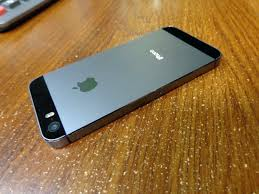 Apple Iphone 5s Sprint Apple Plus Rose Gold Sprint Picture 1 2
