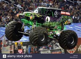 Jan. 16, 2010 - Detroit, Michigan, U.S - 16 January 2010: Grave ... Grave Digger Monster Jam January 28th 2017 Ford Field Youtube Detroit Mi February 3 2018 On Twitter Having Some Fun In The Rockets Katies Nesting Spot Ticket Discount For Roars Into The Ultimate Truck Take An Inside Look Grave Digger Show 1 Section 121 Lions Reyourseatscom Top Ten Legendary Trucks That Left Huge Mark In Automotive Truck Wikiwand