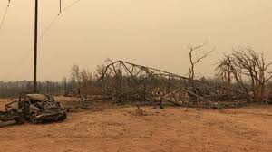 Essential California: Understanding The 'fire Tornado' That Hit Redding 7423 Pacheco Road Redding Ca 96002 Hotpads 2019 Grand Design Imagine 2800bh Rvtradercom Massive Fire Keeps Growing Coainment Up Intertional 9800 Eagle Full De Gndolas Eureka A Used Car Truck Suv Prices Specials Reddingca Yellow Lunch Box Food Trucks Roaming Hunger American Simulator Tribal Kenworth W900 With Fontaine Flatbed Totally California Accsories And 2018 2670mk 50 Lithia Chevrolet Ca Vo9s Hoolinfo Auto And Sales Best Image Kusaboshicom 2600rb