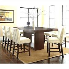 Round Dining Tables For Sale Small Full Size Of Kitchen Table 4 People Sell In Karachi