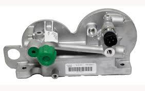 Volvo OEM Fuel Filter Housing 21870635 - Truck Parts - Truck Stuff Steering Rebuilders Truck Parts Inc Corp Office Luk Steering Spare Parts Catalog Lasercat 2016 Mercedesbenz Bmw Caterpillar Volvo Fm 400 Manual Gearbox Euro 3 Bas Trucks Impact Dvd 6963 Buses Catalogue Spare Catalog Lorry Bus From 24autocd B2b Lvo Prosis 2017 Cstruction Equipment 2012 Repair Manual Catalogs Welcome To Ud 1969 Jc Whitney Co Imported Car No 5 Volkswagen
