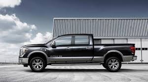 UPDATED: The 2016 Nissan Titan XD: Cummins Diesel Power Rumbles ... 1946 Dodge Truck 4x4 Cummings Diesel Power Wagon Classic Cummins Ram 2500 3500 For Sale In Ny Crew Cab Mopar Trucks Pinterest Care Marine Engines 2001 Dodge Ram 4x4 Dawn Quad Cab 6 Ft Bed Speed 24 Valve 1942 With A 4bt Engine Swap Depot Lifted With Stacks What A Cute Heart The Holy Grail Diessellerz Blog Spied 2018 23500 Heavy Duty Updated Off Road Classifieds 67l Turbo Chase Used Complete