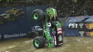 Monster Jam Salt Lake City Highlights - Triple Threat Series West ... Monster Jam 2018 Angel Stadium Anaheim Youtube Meet The Women Of Orange County Register Maximize Your Fun At Truck Show St Louis Actual Sale California 2014 Full Show 2016 Sicom 2015 Race Grave Digger Vs Time Flys Anaheim Ca January 16 Iron Man Stock Photo Edit Now 44861089 Monster Truck Action Is Coming At Angels This Is Picture I People After Tell Them My Mom A Bus