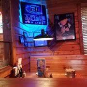 Hometown Flooring Wichita Falls by Texas Roadhouse 53 Photos U0026 64 Reviews Steakhouses 3111
