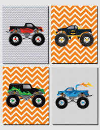 Trucks Wall Art Nursery Art Kids Wall Art Toddler Boys Room Decor ... D Is For Dump Truck Toddler Tshirt Shop Tshirts Happy Amazoncom Vtech Drop And Go Toys Games Bag Montanas Marketplace Toyota Tundra Remote Control 2 Seat Ride On Pickup W Age 1 Baby Toddler Elc Carousel Lights Sounds Cstruction A How To Cstruction Birthday Party Ay Mama Toy Pretty Toyrific Pedal 9 Fantastic Toy Fire Trucks Junior Firefighters Flaming Fun Beautiful Bed Pagesluthiercom Monster Kids Learn Numbers Colors Youtube Mocka Ons
