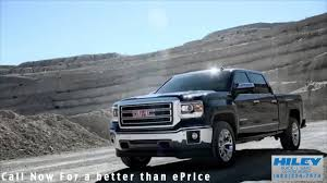 DFW , #TX Lease Or Buy 2014 - 2015 #GMCSierra1500 Hillsboro, TX ... Current Gmc Canyon Lease Finance Specials Oshawa On Faulkner Buick Trevose Deals Used Cars Certified Leasebusters Canadas 1 Takeover Pioneers 2016 In Dearborn Battle Creek At Superior Dealership June 2018 On Enclave Yukon Xl 2019 Sierra Debuts Before Fall Onsale Date Vermilion Chevrolet Is A Tilton New Vehicle Service Ross Downing Offers Tampa Fl Century Western Gm Edmton Hey Fathers Day Right Around The Corner Capitol
