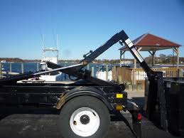2013 INTERNATIONAL 4300 HOOKLIFT TRUCK FOR SALE #603032 Hooklift Dump Trucks Box And Much More Cassone Used 2013 Intertional 4300 Hooklift Truck For Sale In New 2010 2019 Hino 338 7510 Swaploader Sl518 For Sale By Carco Truck Youtube Lego Ampliroll Hook Lift Youtube Wrecker Tow For Sale N Trailer Magazine China 3cbm Arm Roll Garbage Photos Mercedesbenz Actros 2551 Sweden 2017 Hook Lift Trucks On The Fish Chips Food Home Facebook