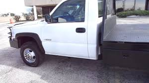 2003 Chevrolet Silverado 3500 Flat Bed For Sale Arlington Fort Worth ... Ram 2500 For Sale In Paris Tx At James Hodge Motors Used Diesel Trucks Dfw North Texas Truck Stop In Mansfield Expeditorhshot Custom Houston 2008 Ford F450 4x4 Super Crew Ekstensive Metal Works Made For Pasadena Tx Beautiful Dodge Dually Lifted Moore Chevrolet Silsbee Chevy Dealer Near Me Highway 6 Autonation F350 Classics On Autotrader 1984 Silverado 3500 Crewcab 33 C30 Sale