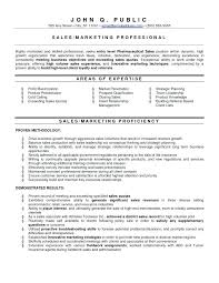Sample Functional Resumes Resume Template For Cool Career Change Examples Example Of Massage Therapist
