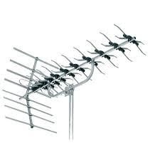 philex antenne tv numérique analogique uhf antenne rateau avis