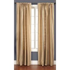 Pottery Barn Curtains Emery by 25 Modern Curtains Designs For More Elegant Look Black Floral