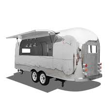100 Airstream Food Truck For Sale Ukung Big Size Mobile Cartfood Food Trailer