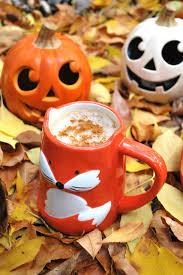 Pumpkin Spice Frappuccino Gluten Free by Pumpkin Spice Latte 9 Edit E1445911549839 Jpg