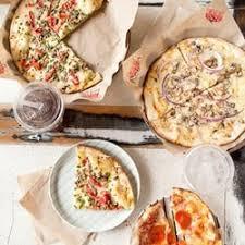 Yelp Lamps Plus Laguna Hills by Mod Pizza 221 Photos U0026 262 Reviews Pizza 26562 A Moulton