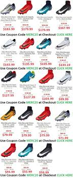 Pro Soccer Coupon Code 2018 Disclosure Definizione Economia Akbar Travels Online Coupon Code Cvs 5 Off 20 2018 Juve Store Drugstore 10 Dsg Promo Nba Com World Soccer Shop August 2013 Pt Sadya Balawan World June Galeton Gloves Disneyland Admission Codes Chase 125 Dollars Sangre Soccer Garage For Adidas Cup Ball 084e6 07a98 Ayso Camp Carolina Opry Christmas Show Catalog Favorites Free Shipping Promo Codes Sr4u Laces Black Friday Wii Deals