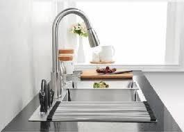 Blanco Sink Grid 220 993 by Stainless Steel Kitchen Sink Manufacturers Suppliers