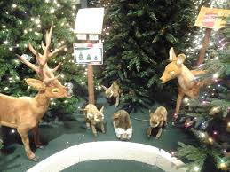 Christmas Tree Shop Near Albany Ny best places in tampa to purchase unique holiday ornaments axs