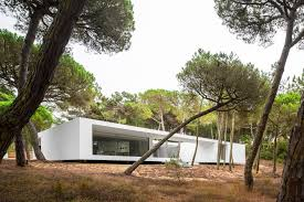 100 Frederico Valsassina Gallery Of Residence In Colares Arquitectos 1