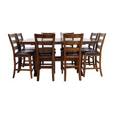 Charming Used Dining Table For Sale In Bangalore Quikr Bobs Furniture