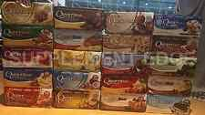 Quest Bars Box 12 Nutrition 18 Flavors Variety Always Fresh