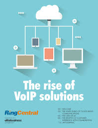 The Rise Of VoIP Solutions – Sponsored By RingCentral By Elite ... Avoxi Core Hosted Pbx Phone System For Business Voip Solutions Unified Office Edwards 44 Photos Service Tustin Broadconnect Usa Faxback Products Small Medium Fax Sver Affiliated Technology Advantages Of Voip Communications Communications Skype For Voice Solution Hsw