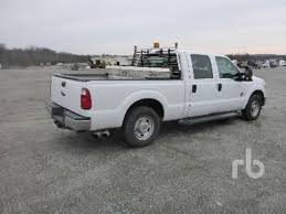 Diesel Ford F-250 6.8 In Maryland For Sale ▷ Used Cars On Buysellsearch Lvo Eicher Trucks Buses Launches Pro 6049 And Lifted Truck Laws In Pennsylvania Burlington Chevrolet Xlr8 Diesel Used Pickups Woodsboro Md Dealer New 2018 Ram 2500 For Sale Near Owings Mills Baltimore Dodge 5500 For Sale Lease Results 150 Readers Diesels Hino Box Van N Trailer Magazine Bayside Prince Frederick Bowie Lexington Park Glen Burnie Ford Columbia Pasadena Cars Reviews Ratings Motor Trend Silverado 2500hd Oxford Pa Jeff D Gm Sued Over Excess Emissions Gmc Sierra