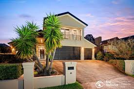 100 Gladesville Houses For Sale 1 Stanbury St NSW 2111 Australia House For