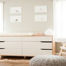 chambre blanche ikea commode chambre blanche ikea pour ménage wolfpks