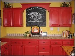 KitchenTuscan Kitchen Countertops Tuscan Accessories Style Backsplash Magazine