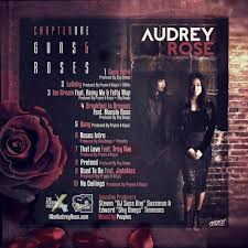 No Ceilings Lil Wayne Soundcloud by Stream Audrey Rose Debut Mixtape