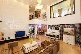 100 Internal Decoration Of House Best Interior Designers In Chennai Home Interior