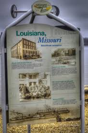 Shells Christmas Tree Farm Tuscumbia Al by Discover More On Route 54 Louisiana Mo Our Eyes Upon Missouri