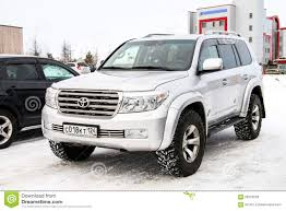 Toyota Land Cruiser 200 Editorial Stock Photo. Image Of Carrier ... Toyota Cruisers Trucks Magazine 4x4 Off Road Xq Max Longboard Cruiser Long Skate Board Skateboard Beach Trucks Forza Motsport 7 Land Cruiser Arctic At37 2017 1966 Fj45 For Sale Classiccarscom Cc921181 3 Mini Skateboard Funbox Skateboards 28 Retro Complete Puente 2pcsset High Quality Truck Durable Alloy Inch 1 Pair Longboard Magnesium Combo Pin By Malcolm Schaad On Pinterest Central Florida Ucf Board Skateboard