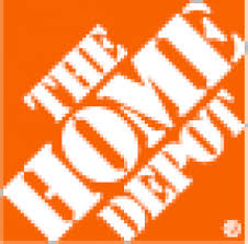 The Home Depot at Monkey Junction 3609 5511 Carolina Beach Rd