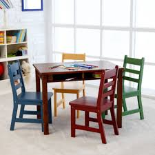 Chairs Childrens Table And Chairs Wooden Play Table For Toddlers ... Amazoncom Kids Table And Chair Set Svan Play With Me Toddler Infanttoddler Childrens Factory Cheap Small Personalized Wooden Fniture Wood Nature Chairs 4 Retailadvisor Good Looking And B South Crayola Childrens Wooden Safari Table Chairs Set Buydirect4u Labe Activity Orange Owl For 17 Best Tables In 2018 Children Drawing Desk Craft