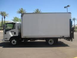 STRAIGHT - BOX TRUCKS FOR SALE IN PHOENIX, AZ 2015 Freightliner Scadia Tandem Axle Sleeper For Sale 9042 1966 Datsun Datsun Pickup 510 Reg For Sale Phoenix Arizona Used Toyota Tacoma For Sale In Az Salvage Title Cars And Trucks Auto Buzzard Kenworth Trucks In Phoenixaz 1959 Chevrolet Other Models Near 1953 Studebaker Truck Classiccarscom Cc687991 Dodge Parts Az Trucks In 1984 C10 Cc1054897 New Customer Liftedtruckscom Pinterest Diesel Service Utility Phoenix 2012 Ford F250 Lariat Crew Cab Vrrrooomm
