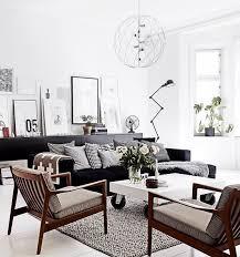 tipp wohnzimmer einrichten cool gemütlich und praktisch