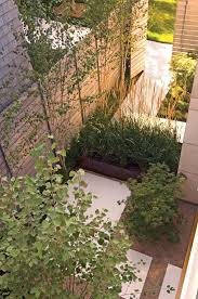 Courtyard Importance Interior House Plans Courtyards In ... Backyard Oasis Beautiful Ideas Garden Courtyard Ideas Garden Beauteous Court Yard Gardens 25 Beautiful Courtyard On Pinterest Zen Landscaping Small Design Outdoor Brick Paver Patios Hgtv Patio Pergola Simple Landscape Contemporary Thking Big For A Redesign The Lakota Group Fniture Drop Dead Gorgeous Outdoor Small Google Image Result Httplascapeindvermwpcoent Landscaping No Grass
