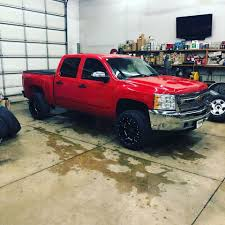 Xtreme Performance Solutions - Home   Facebook The Truck Shop Hood Open Stock Photos Images Alamy Lets See Those Magnetic F150s Page 145 Ford F150 Forum 2018 F350 For Sale In Bay Shore Ny Newins Semitruck Chrome Sales Accsories Nj Gallery Near Levittown Door Roll Up Overhead Box Truck 18004060799 Repairs Robert Walker Jr Rw Equipment Vice President