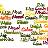 prenom musulman garcon moderne prénom garçon libanais moderne prénoms musulmans