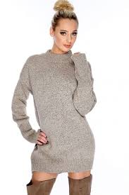 147 best cute sweater dresses images on pinterest clubwear