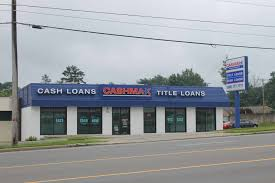 Cash Advances & Auto Title Loans In Mansfield, Ohio | CashMax Loanstar Title Loans Commercial 1 Youtube Vehicle Car California Offering Things We Do Cash Today Title Title Loans Mcton Video Dailymotion Buying A Used Semi Truck Heres What You Should Know Canton Ohio Cash Advances Auto Cashmax Honda Fleet Orillia Ontario Vehicles An Atlanta Based And Pawn Lender Do Motorcycle Rv Tempe Chandler Mesa Gilbert The Big Day Sabre Lending Bad Credit For People With Poor