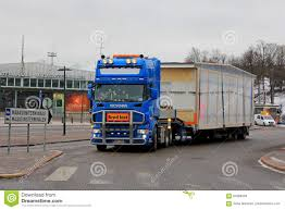 Blue Scania Semi Wide Load Transport Editorial Stock Image - Image ... Jamsa Finland September 1 2016 Volvo Fh Semi Truck Of Big Rigs Semi Trucks Convoy Different Stock Photo 720298606 Faw Global Site Magic Chef Refrigerator Parts 30 Wide Rig Classic With Dry Van Tent Red Trailer For Truck Lettering And Decals Less Trailer Width Pictures Federal Bridge Gross Weight Formula Wikipedia Wallpapers Hd Page 3 Wallpaperwiki Tractor Children Kids Video Youtube How Wide Is A Semitruck Referencecom Junction Box 7 Wire Schematic Inside Striking